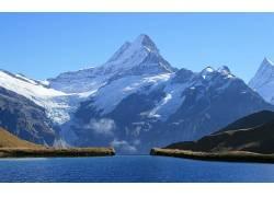 109917,地球,山,山脉,壁纸图片