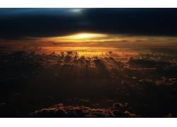 102038,地球,天空,壁纸图片