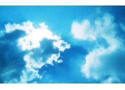 107094,地球,云,壁纸图片