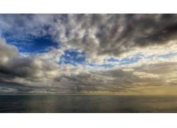 102055,地球,海洋,壁纸图片