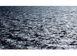 102087,地球,水,壁纸图片