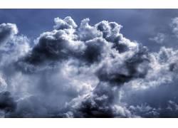 107367,地球,云,壁纸图片