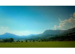 102150,地球,风景,壁纸图片