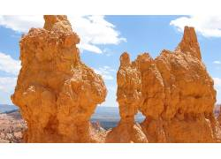 107717,地球,岩石,壁纸图片