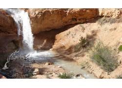 107791,地球,瀑布,瀑布,壁纸图片