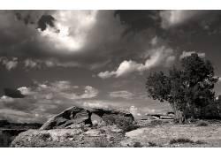 104601,地球,风景,壁纸图片