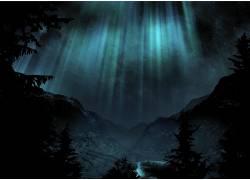 107859,地球,风景优美的,壁纸图片