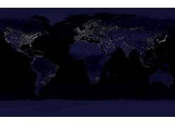 110249,地球,从,空间,壁纸图片