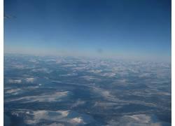 104749,地球,风景,壁纸图片