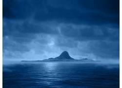 110360,地球,岛,壁纸图片