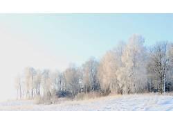108344,地球,冬天的,壁纸