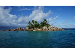 102556,地球,岛,壁纸图片