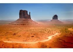 108481,地球,纪念碑,山谷,犹他州,国家的,公园,沙漠,壁纸图片