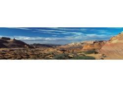 102770,地球,风景,壁纸图片