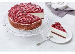 1032939,食物,芝士蛋糕,蛋糕,沙漠,仍然,生活,壁纸