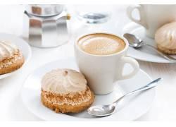 716634,食物,咖啡,杯子,壁纸