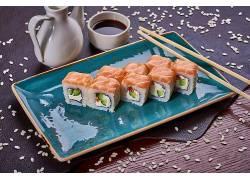 913347,食物,寿司,仍然,生活,筷子,鱼,米饭,海鲜,壁纸图片