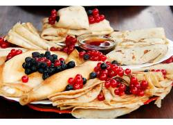 903652,食物,crpe,浆果,水果,无核小葡萄干,壁纸