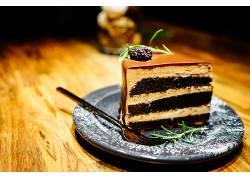 911264,食物,甜点,蛋糕,面粉糕饼,壁纸
