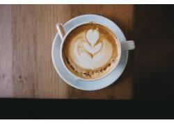 743991,食物,咖啡,杯子,壁纸