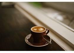 772664,食物,咖啡,杯子,壁纸