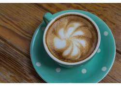 765747,食物,咖啡,杯子,壁纸