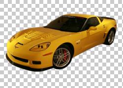 跑车雪佛兰Monza雪佛兰Tahoe通用汽车,汽车PNG剪贴画汽车,性能汽