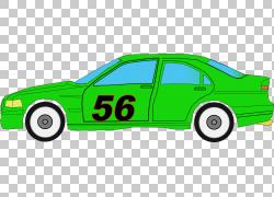 跑车:运输,赛车PNG剪贴画紧凑型汽车,汽车,车辆,运输,区域,模型