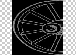轮子和轴马车,Wagong PNG剪贴画杂项,自行车车架,其他,单色,轮辋,