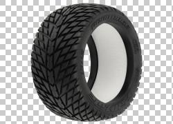 轮胎专业轮无线电控制汽车轮辋,轮胎轨道PNG剪贴画卡车,汽车零件,