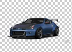 轮胎中型车豪华车紧凑型车,车PNG剪贴画紧凑型轿车,蓝色,汽车,性