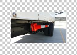 轮胎交通锥卡车机动车,卡车PNG剪贴画角,卡车,运输,车辆,汽车部分