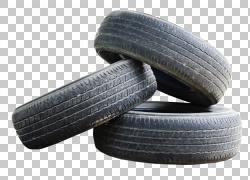 轮胎回收废轮胎,其他PNG剪贴画杂项,回收,其他,废物,清洁,车辆,汽