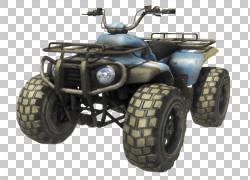 轮胎孤岛惊魂3全地形车Xbox 360摩托车,摩托车PNG剪贴画摩托车,车