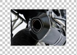 轮胎排气系统宝马R1200S汽车,汽车PNG剪贴画排气系统,角度,汽车,