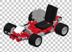 轮胎无线电控制汽车汽车设计汽车,汽车PNG剪贴画汽车,运输方式,车
