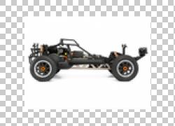 轮胎无线电控制汽车爱好产品国际怪物卡车,汽车PNG剪贴画卡车,汽