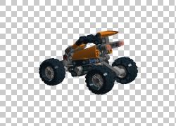 轮胎无线电控制汽车轮子汽车,汽车PNG剪贴画汽车,运输方式,车辆,
