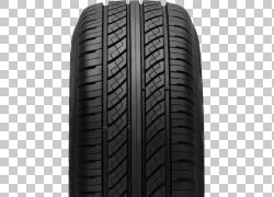 轮胎日产起亚马自达奥迪R15 TDI,日产PNG剪贴画汽车部件,胎面,日