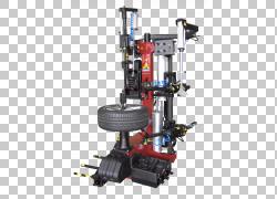轮胎更换器车轮珠子破碎机,半人马座PNG剪贴画卡车,汽车,车辆,运