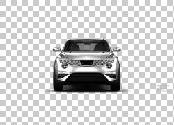 轮胎汽车保险杠汽车轮子,汽车PNG剪贴画前照灯,汽车,运输方式,车