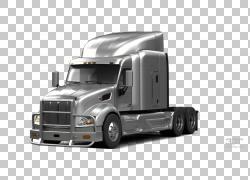 轮胎汽车保险杠轮汽车设计,汽车PNG剪贴画货运,卡车,汽车,运输方