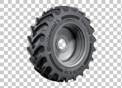 轮胎汽车农业大陆AG Landwirtschaftsreifen,汽车PNG剪贴画卡车,