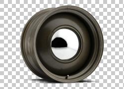 轮胎汽车冰沙轮圈,热轮PNG剪贴画卡车,汽车,美国,钢,思慕雪,运输,