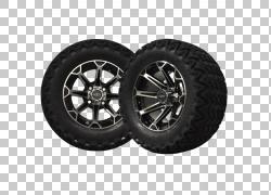 轮胎汽车合金轮圈,轮胎PNG剪贴画卡车,汽车,高尔夫,运输,轮辋,汽