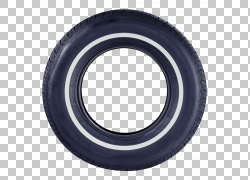 轮胎汽车合金轮圈天然橡胶,黑色橡胶轮胎PNG剪贴画黑色头发,黑色