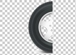 轮胎汽车合金轮毂轮辐,汽车PNG剪贴画卡车,汽车,运输,轮辋,汽车部