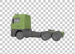 轮胎汽车商用车轮子运输,汽车PNG剪贴画卡车,汽车,运输方式,车辆,