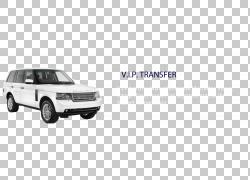 轮胎汽车揽胜汽车车轮,Vip租车汽车PNG剪贴画紧凑型汽车,卡车,汽