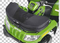 轮胎汽车摩托车配件窗口保险杠,汽车PNG剪贴画玻璃,前照灯,汽车,